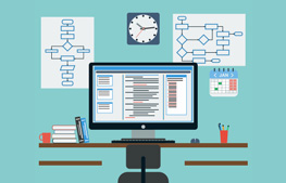 Kurs Excel - tabele przestawne