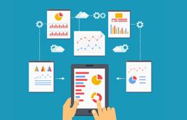 Kurs Excel - zaawansowane funkcje i formuły