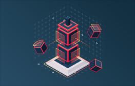 Teksturowanie modeli 3D do gier