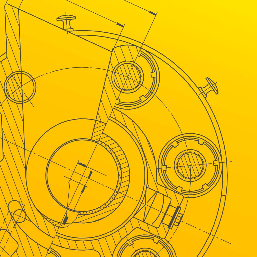 Stopień I / CAD / Kursy