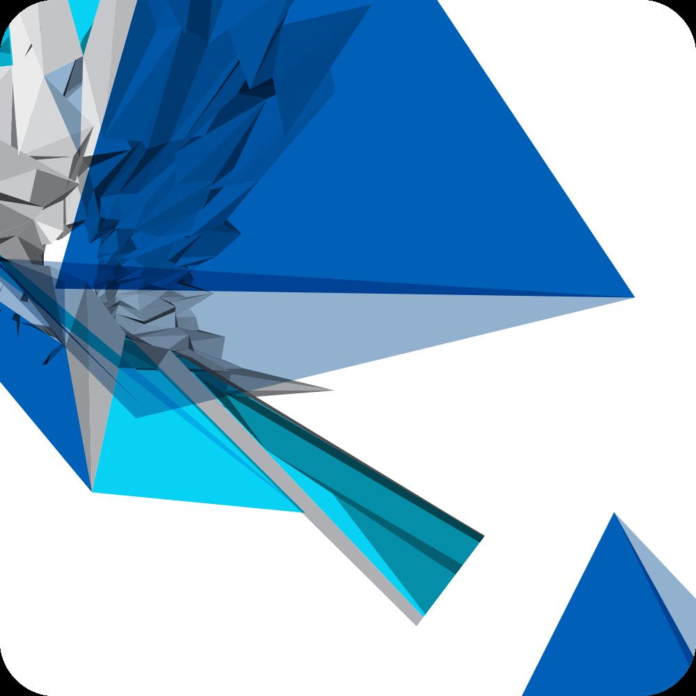 Kurs Programowania W Ajax / Web Design / Kursy
