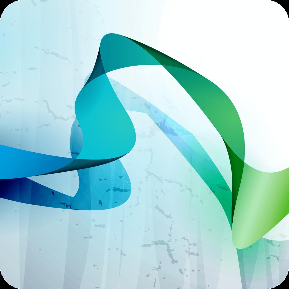 Kurs Programowania W C# / Programowanie / Kursy