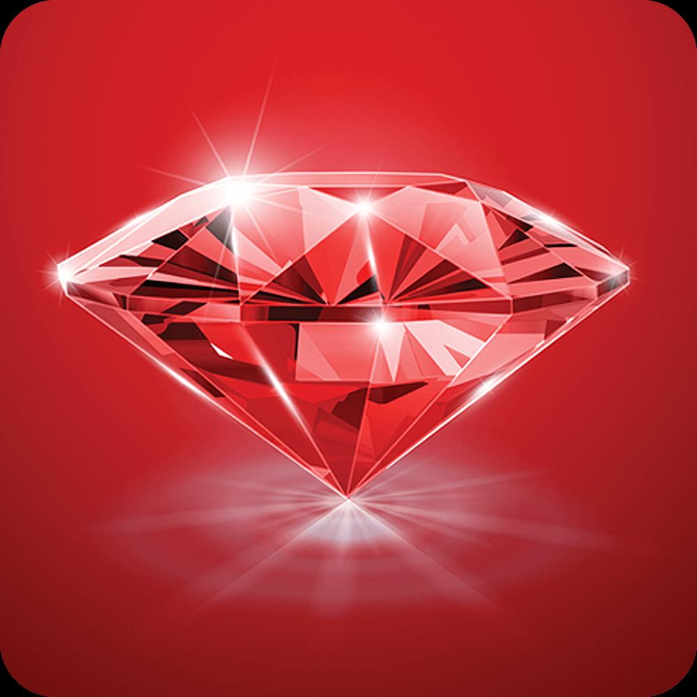 Kurs Ruby Programowanie Od Podstaw / Programowanie / Kursy