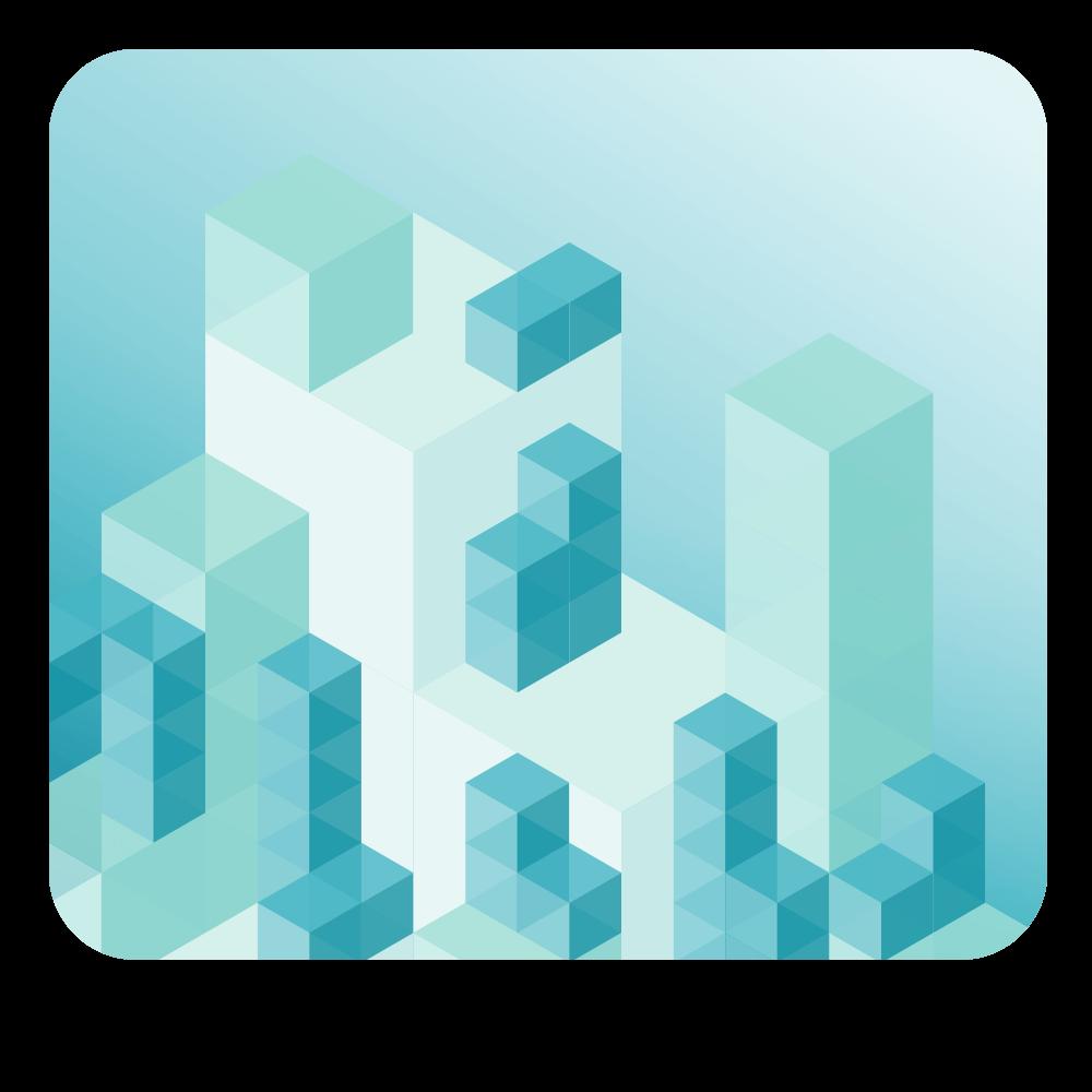 Kurs Programowania W Python / Programowanie / Kursy
