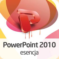 Kurs PowerPoint 2010 esencja