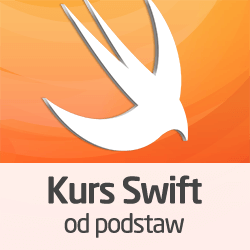 Kurs Swift od podstaw