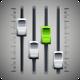 Kurs FL Studio 11 - Efekty