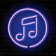 Kurs FL Studio 11 - Instrumenty