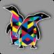 Kurs Linux - zaawansowana administracja