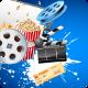 Kurs Pinnacle 17 - montaż filmów od A do Z
