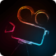 Jak montować filmy w Pinnacle 20