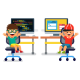 Kurs programowanie dla dzieci