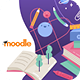 Kurs E-learning z Moodle - platforma szkoleniowa od podstaw