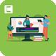 Kurs Camtasia Studio - screencasting i edycja wideo
