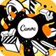 Kurs Canva - grafika online od podstaw
