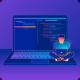 Kurs Visual Studio Code