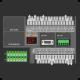 Podstawy programowania sterowników PLC