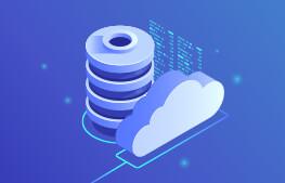 Kurs Bazy danych MySQL od podstaw