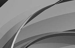 Kurs Adobe OnLocation CS5