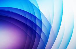 Kurs Adobe Premiere Pro CS5 - esencja