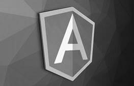 Kurs Angular 2 - od podstaw