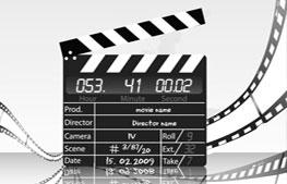 Kurs Corel VideoStudio