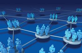 Kurs Joomla - rozwiązania dla biznesu