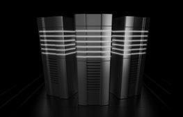 Kurs Linux - administracja serwerem
