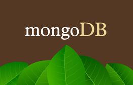 Kurs MongoDB - nowoczesne bazy danych