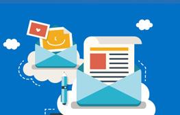 Kurs Outlook - efektywna praca