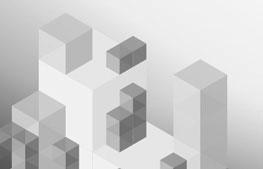 Kurs programowania w Python