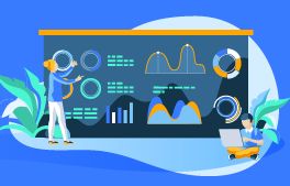 Kurs Google Analytics dla początkujących