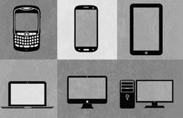 Responsive Web Design & Bootstrap