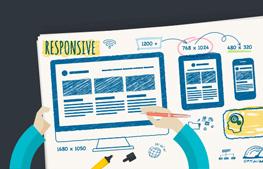 Tworzenie responsywnych wiadomości e-mail