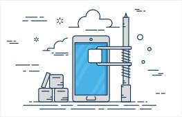 Wprowadzenie do tworzenia aplikacji mobilnych