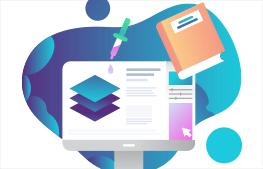 Kurs Adobe InDesign CC - zaawansowany