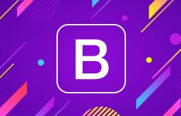 Kurs Bootstrap 4 - praktyczny projekt