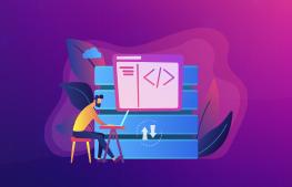 Kurs C# - programowanie w LINQ