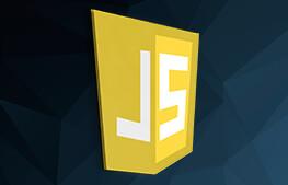 Kurs ES6 nowa generacja JavaScript