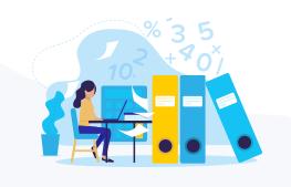 Kurs Excel dla księgowych