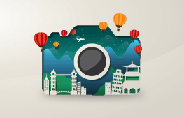 Kurs Fotografia krajobrazu