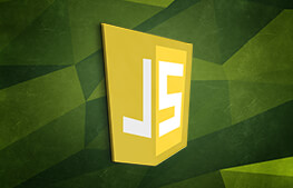 Kurs Programowanie asynchroniczne w JavaScript