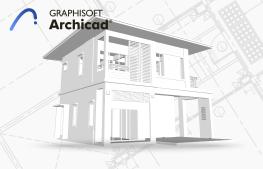 Kurs ArchiCAD - projektowanie BIM od podstaw