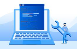 Kurs C# - programowanie obiektowe