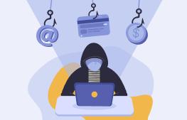 Kurs Ethical Hacking i cyberbezpieczeństwo od podstaw