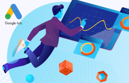 Kurs Google Ads - optymalizacja kampanii w praktyce