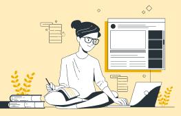Kurs Jak zbudować znaną markę online