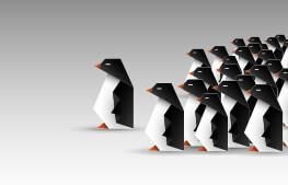 Kurs Linux dla początkujących