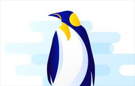 Zaawansowana administracja systemem Linux