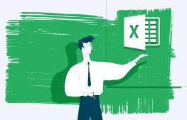 Kurs Makra i VBA w Excelu dla początkujących